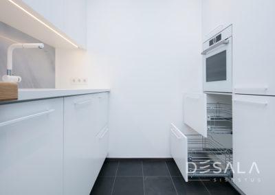 Köök 18 - Vaade 2