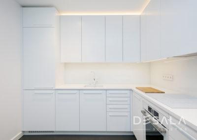 Köök 17 - Vaade 2
