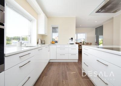 Köök 15 - Vaade 2