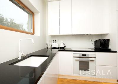 Köök 13 - Vaade 2