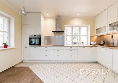 Köök 30 - Vaade 2