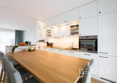 Köök 28 - Vaade 2