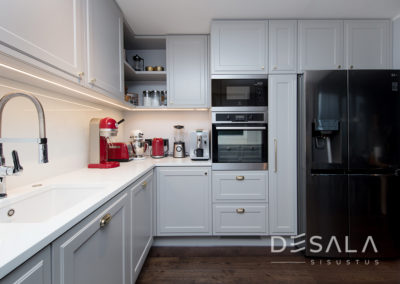 Köök 25 - Vaade 3