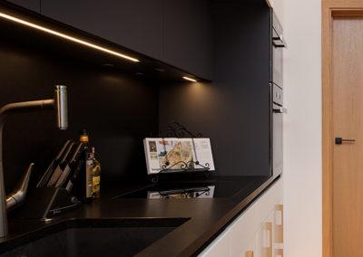 Köök 24 - Vaade 3