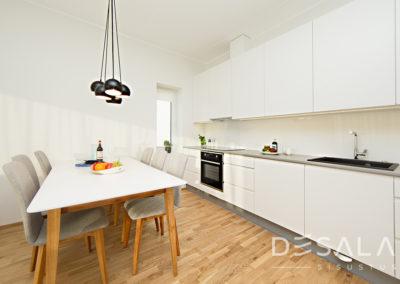 Köök 2 - Vaade1