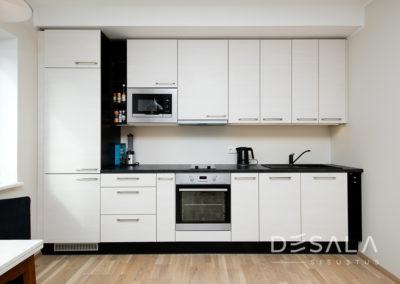Köök 7 - Vaade 2