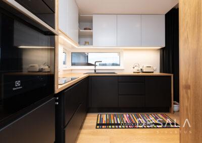 Köök 33 - Vaade 3