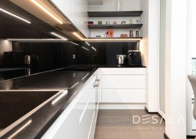 Köök 35 - Vaade 2