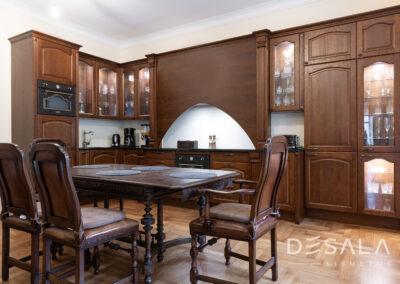 Köök 36 - Vaade 1