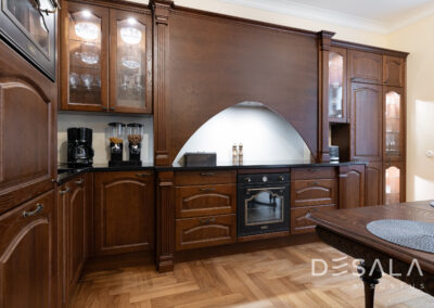 Köök 36 - Vaade 3